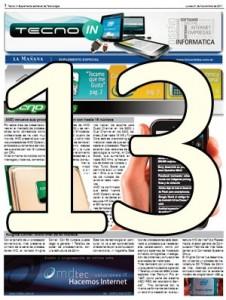 suplementos-13