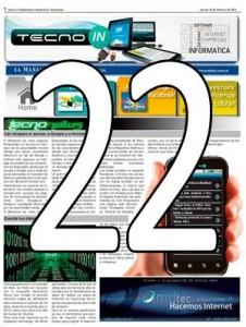 suplementos-22