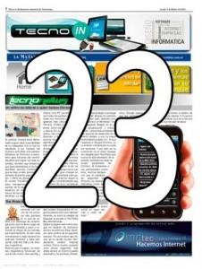 suplementos-23
