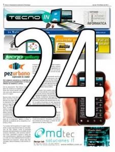suplementos-24