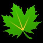 greenify[1]