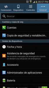 screenshot_2014-08-25-17-57-25[1]